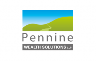 Supported by Pennine Wealth Solutions
