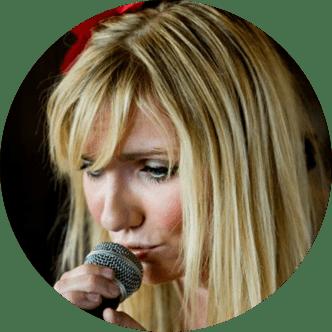 Debbie-Jones