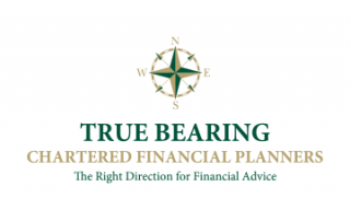 Organised and Sponsored by True Bearing Chartered Financial Planners