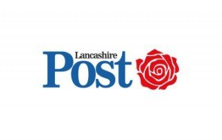 Supported by Lancashire Post