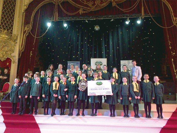 Norbreck-Primary-Academy