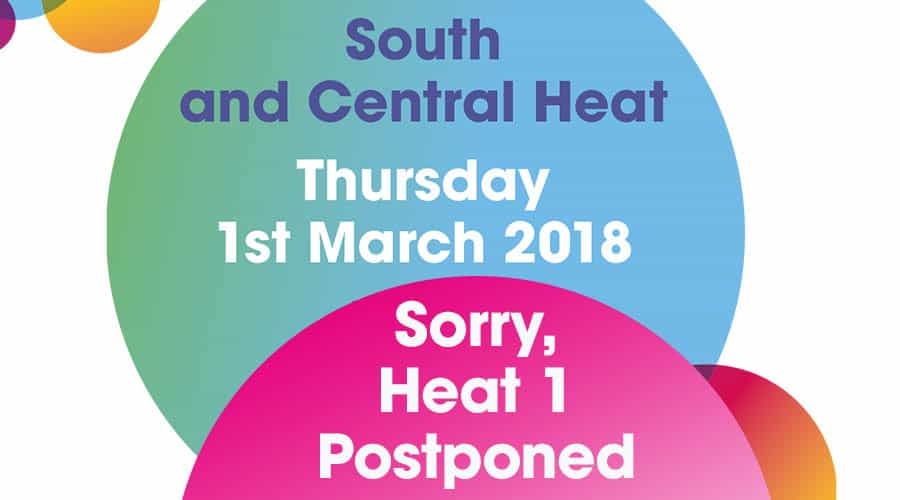 heat-1-postponed