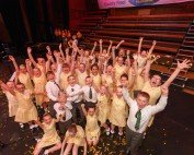 Norbreck Primary Academy