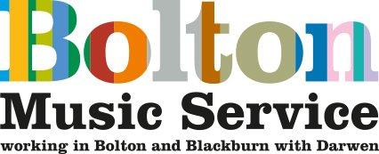 Bolton Music Service