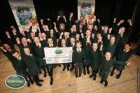 Norbreck Primary Academy – Winner